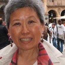 Lifen Cheng Lee