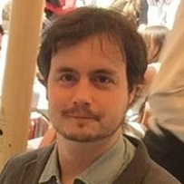 González_Vázquez