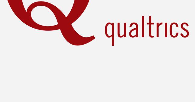 Vídeo Presentación QUALTRICS – USAL 2016