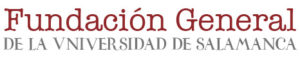 fundacionusal_logo