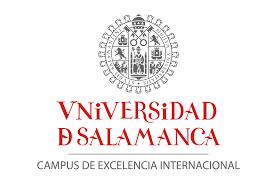 usal_logo
